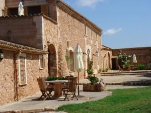 Agroturismo Mallorca