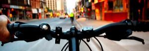 Berganti Bikes